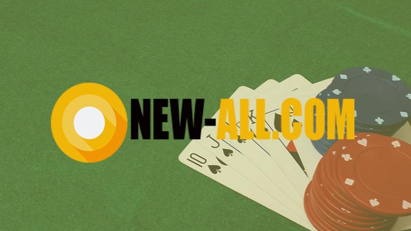 Cara Sadis Bermain Poker Online yang Bisa Anda Coba