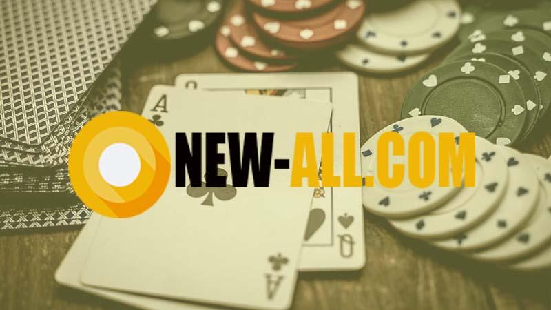 Review Rajabaccarat Situs Casino Online Deposit Pulsa