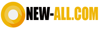 NEW-ALL.COM