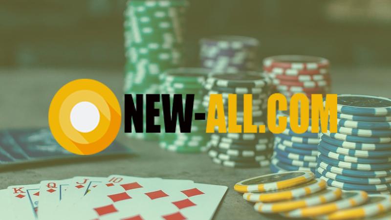 Kenali Dulu Tentang Poker88 Sebelum Daftar dan Bermain