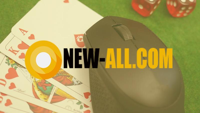 Trik Main Pkv Games Rajapoker Situs Domino Lancar di Ponsel