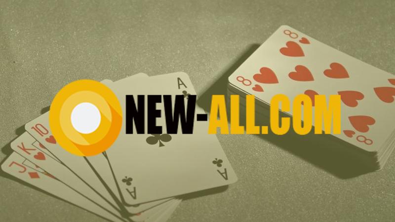 Deposit di Rajapoker Situs Pkv Games Domino, Begini Cara Melakukannya