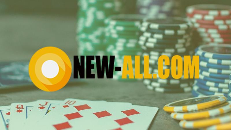 Panduan Main PKV Games dengan ID Pro Keuntungan Besar