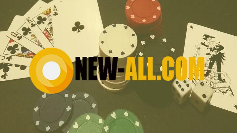 Review Rajabacarat Situs Slot Online dan Panduan Membuat Akun