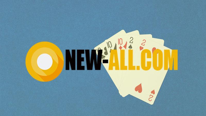 Teknik Mencari Situs Slot Online yang Baik dan Benar