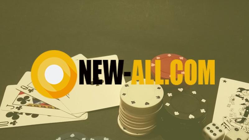 Mulailah Main Poker PKV dengan Tips Mudah Berikut ini