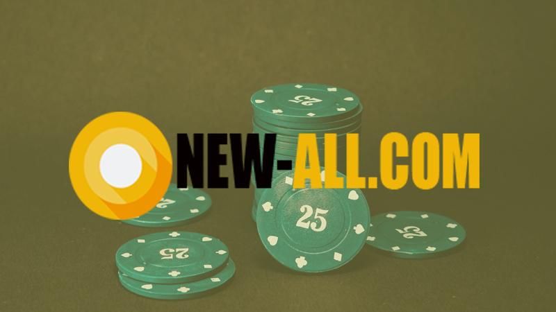Trik Bettor Poker224 Poker Pulsa Online Menahan Over Budget
